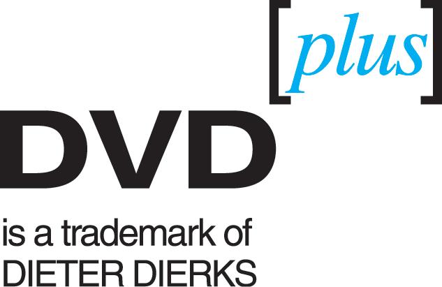 dvd logo white wwwimgkidcom the image kid has it